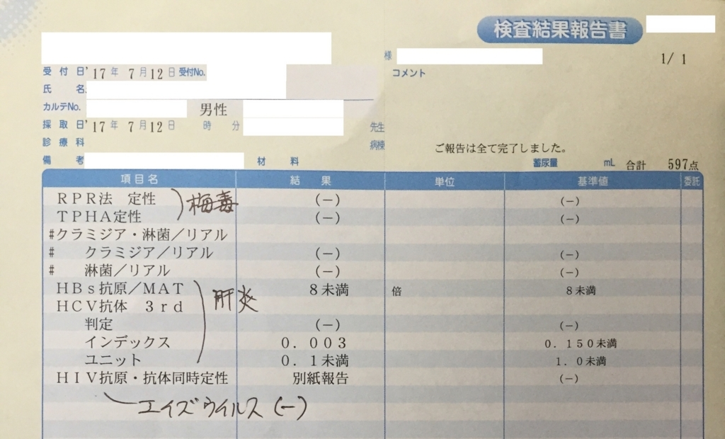 f:id:hokkaidoseishi:20170731161628j:plain