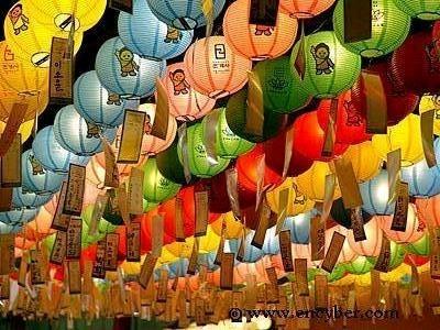 f:id:hokke-ookami:20040525235003j:image