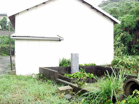 f:id:hokke-ookami:20060818143328j:image