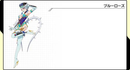 f:id:hokke-ookami:20110823000221j:image