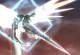 f:id:hokke-ookami:20111011005458j:image