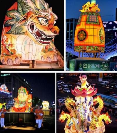 f:id:hokke-ookami:20120404063359j:image