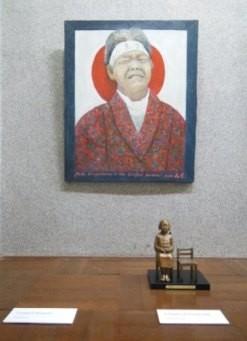 f:id:hokke-ookami:20121019154341j:image