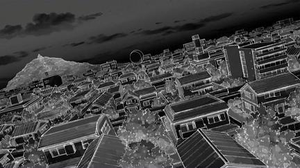 f:id:hokke-ookami:20121125031647j:image