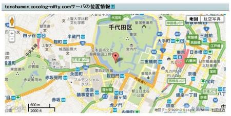 f:id:hokke-ookami:20130427114841j:image