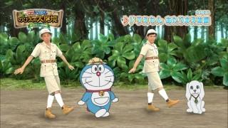 f:id:hokke-ookami:20131231012126j:image