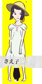 f:id:hokke-ookami:20141010082400p:image