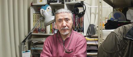 f:id:hokke-ookami:20141116085308j:image