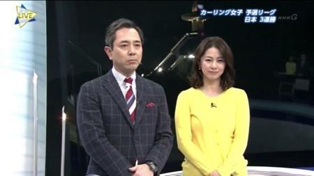 f:id:hokke-ookami:20180219094626j:image