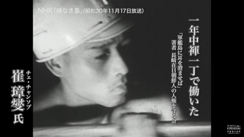 f:id:hokke-ookami:20210125234511p:plain