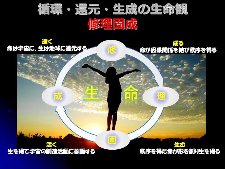 f:id:hokke-ookami:20210128001255p:plain