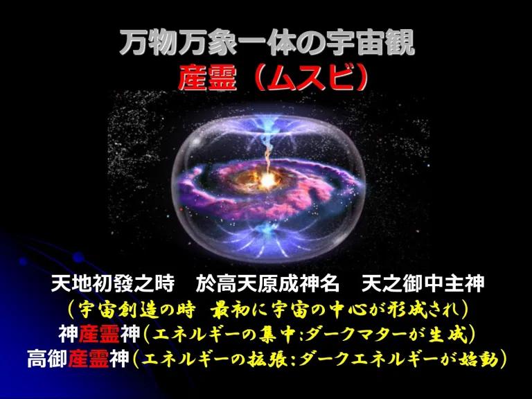 f:id:hokke-ookami:20210128001309p:plain