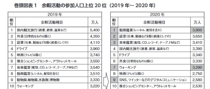f:id:hokke-ookami:20211019230951p:plain