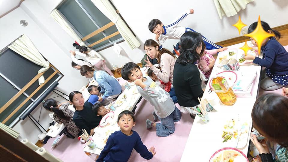 f:id:hokkori-uchiumi:20191030020751j:plain