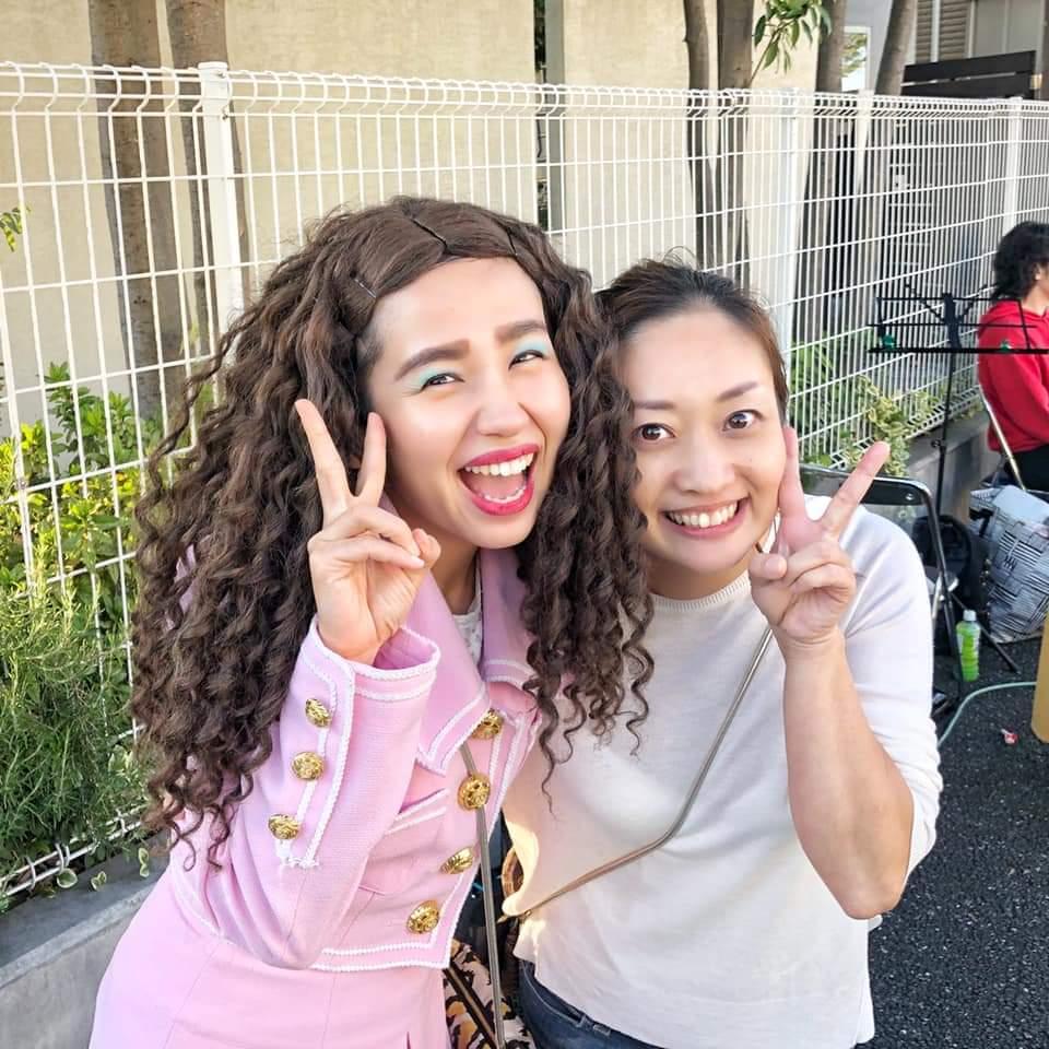 f:id:hokkori-uchiumi:20191112055126j:plain