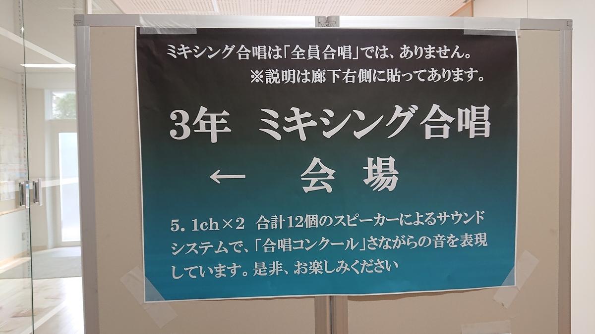 f:id:hokkori-uchiumi:20210324073346j:plain