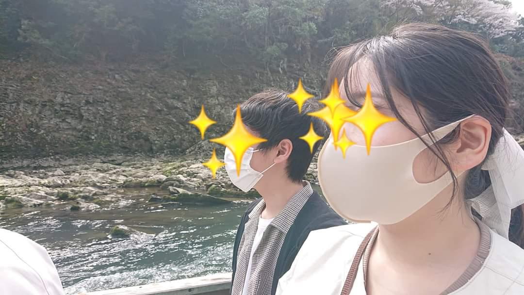 f:id:hokkori-uchiumi:20210405023502j:plain