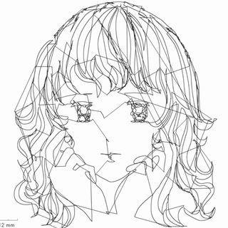 f:id:hokoniko:20210613135308j:plain