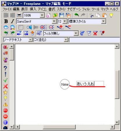 20110402211221