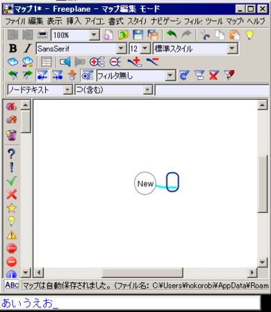 20110402211222