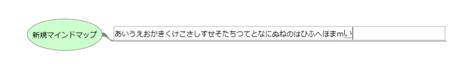 f:id:hokorobi:20120422165454p:image