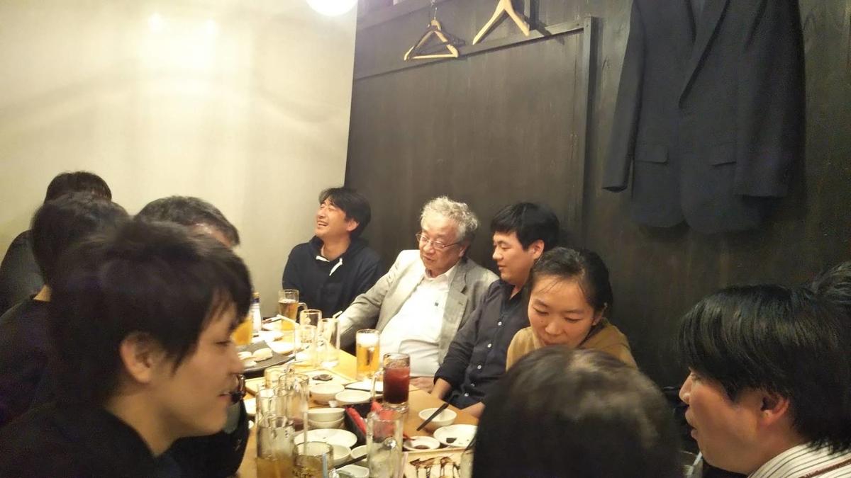 f:id:hokudai_HOPS:20191014230644j:plain