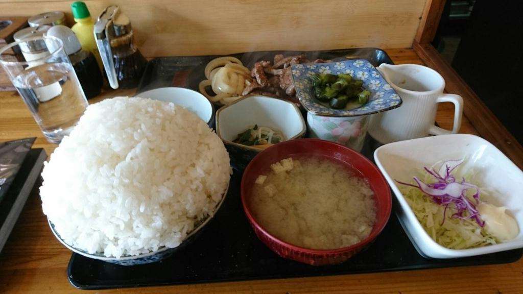 f:id:hokudai_nikki:20170115135311j:plain