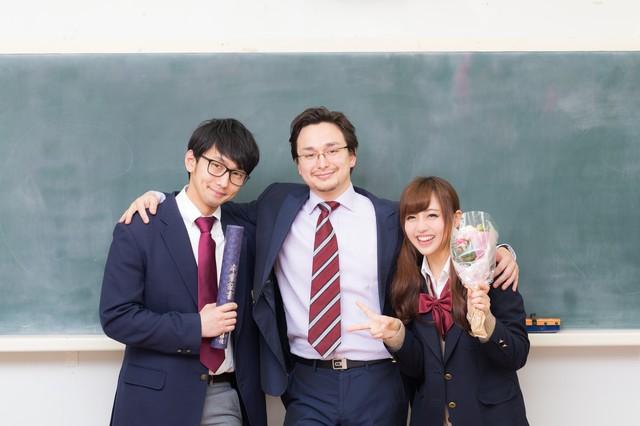 f:id:hokudai_nikki:20170203103243j:plain