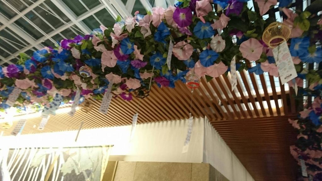 f:id:hokudai_nikki:20170813123032j:plain