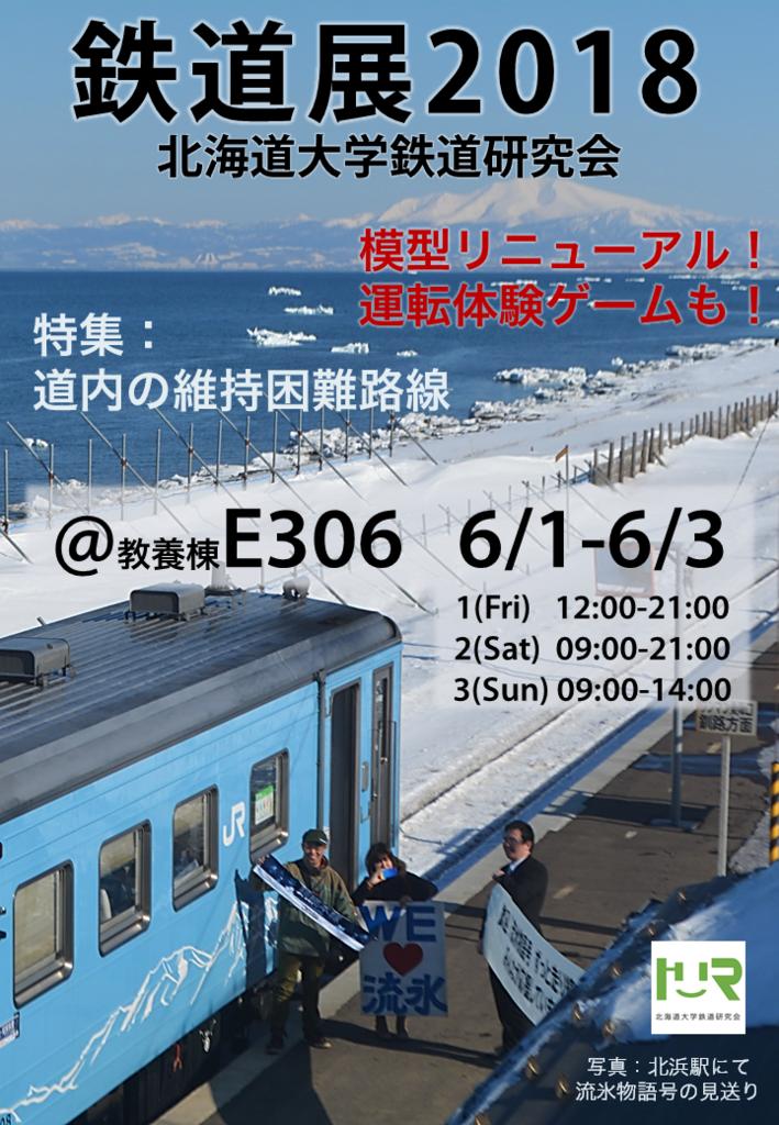 f:id:hokudaitetsuken:20180526185921p:plain