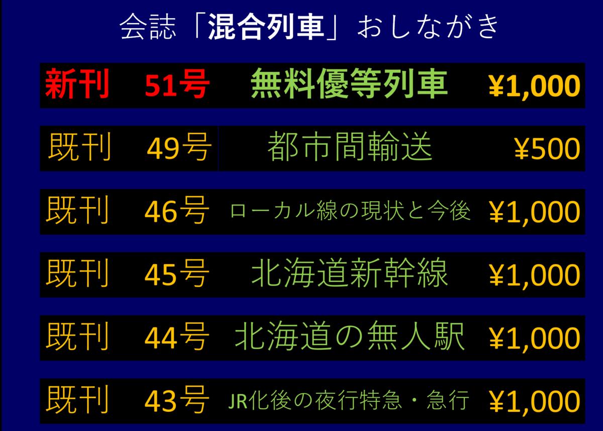 f:id:hokudaitetsuken:20190811200902p:plain