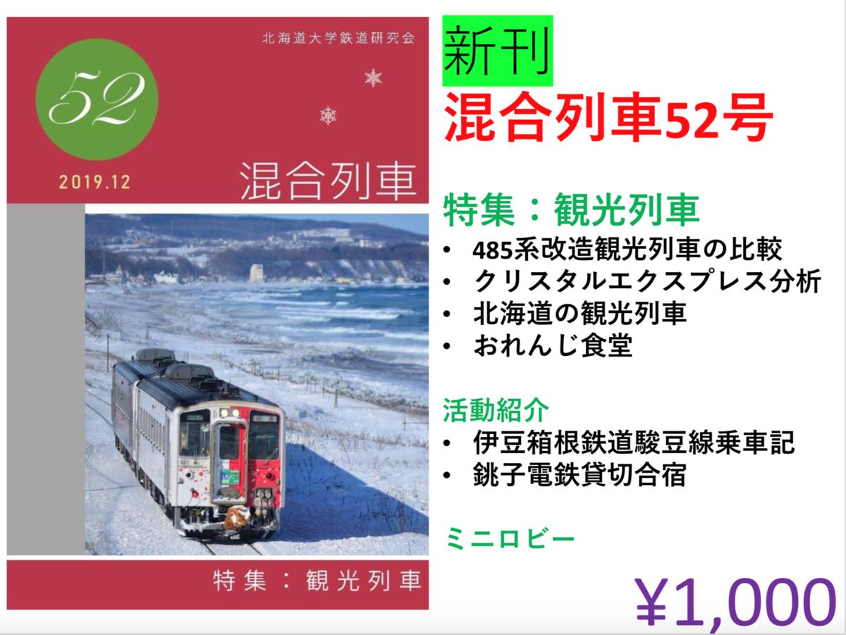 f:id:hokudaitetsuken:20191226103955p:plain