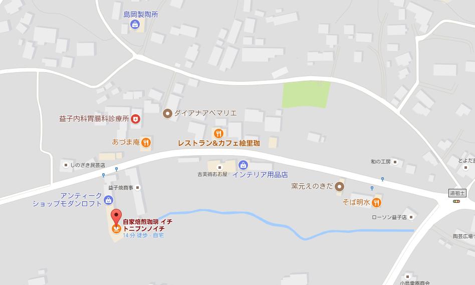 f:id:hokugenno:20170902140900p:plain