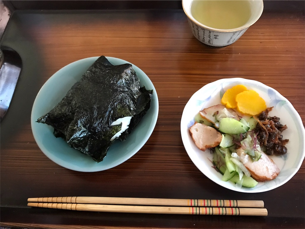f:id:hokuhokudo77:20170813135020j:image