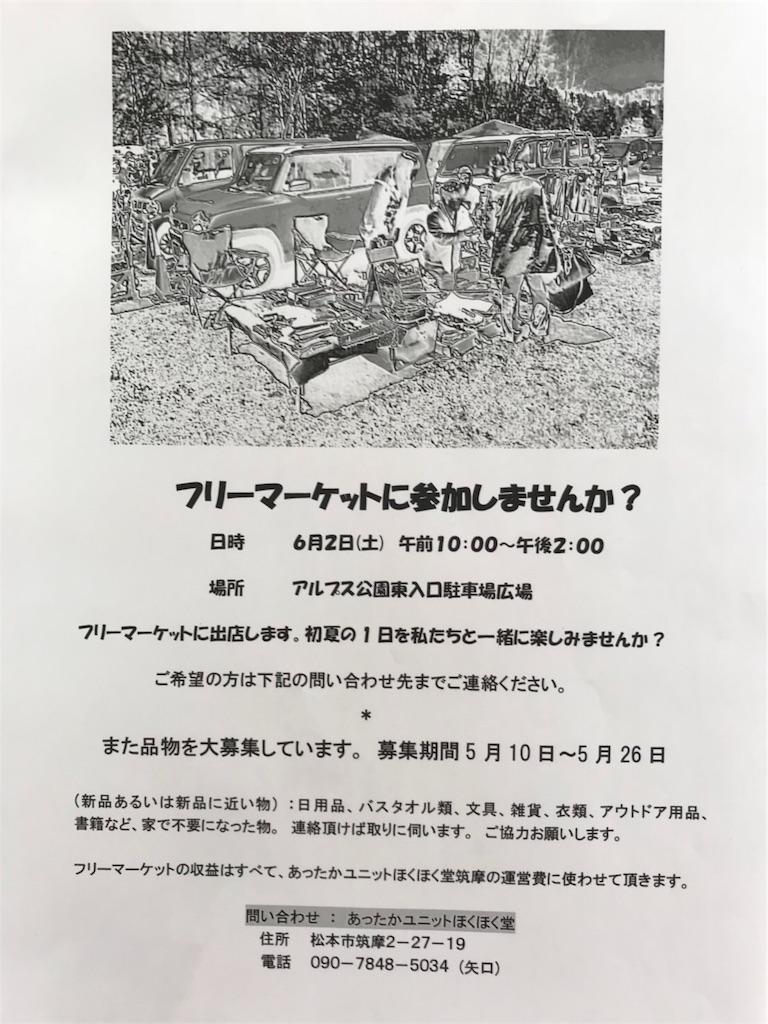 f:id:hokuhokudo77:20180511194126j:image