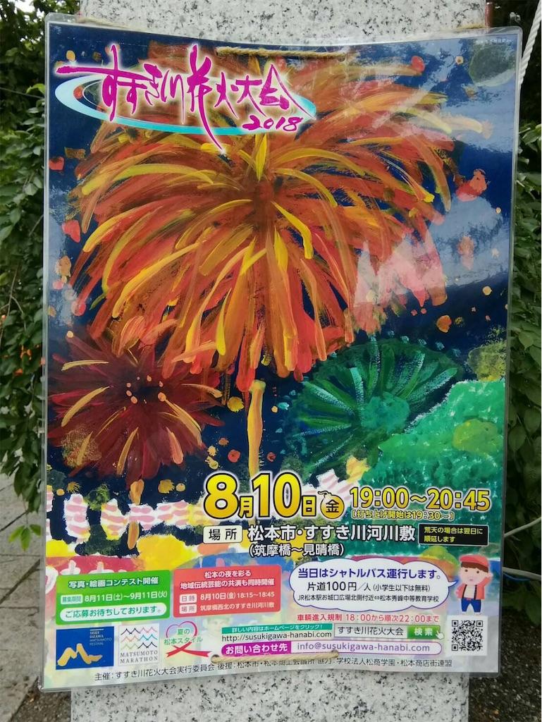 f:id:hokuhokudo77:20190213113453j:image