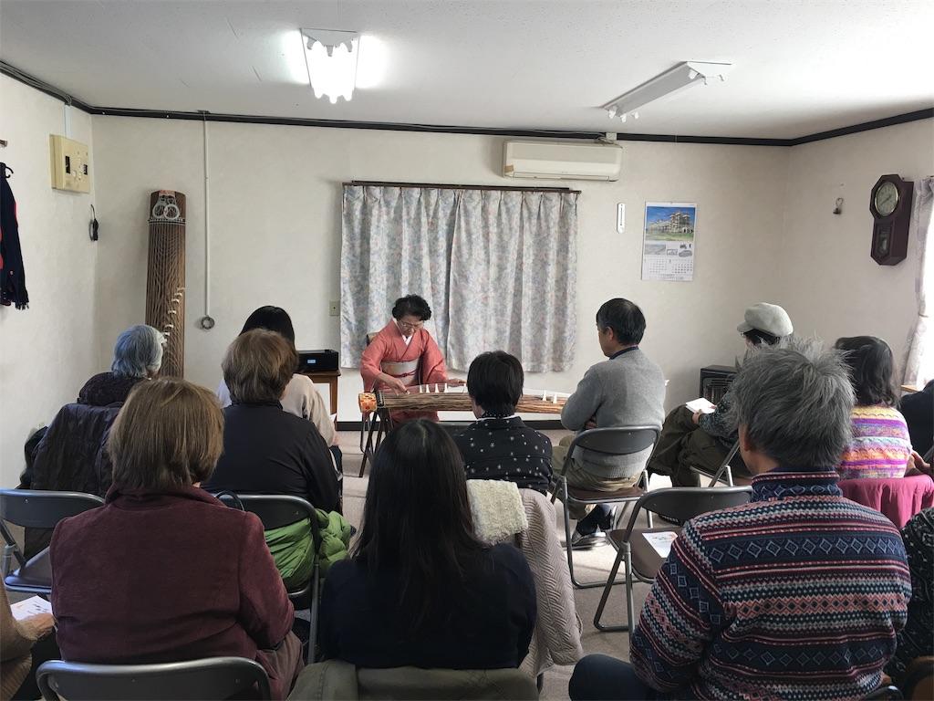 f:id:hokuhokudo77:20190715105451j:image