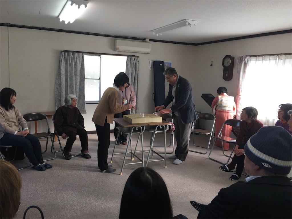 f:id:hokuhokudo77:20190715105525j:image