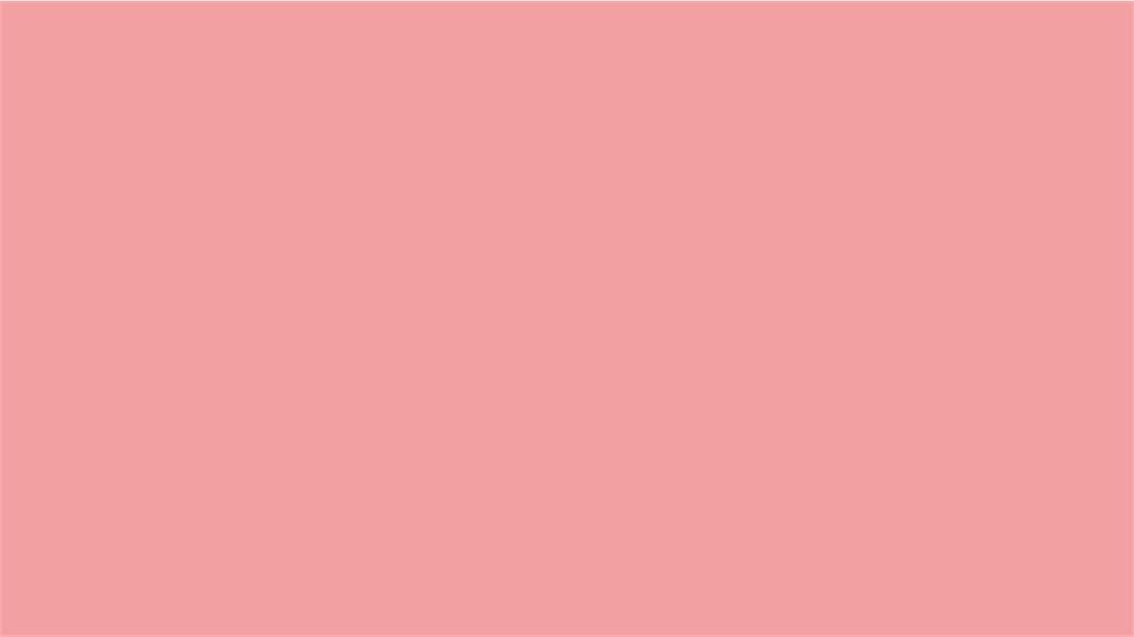 f:id:hokuhokuxxx:20170130155706j:image