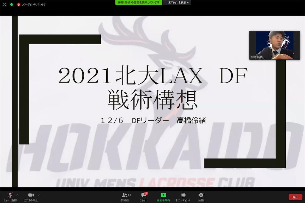 f:id:hokulax16:20201209104037j:image