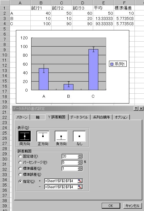 f:id:hokuraku:20070516065553j:image