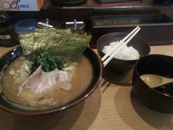 f:id:hokuriku-amou:20170602043510j:plain