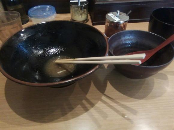f:id:hokuriku-amou:20170602043548j:plain