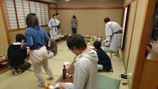 f:id:hokuriku_dodo:20161016223632j:image
