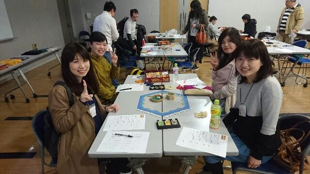 f:id:hokuriku_dodo:20170320223330j:image