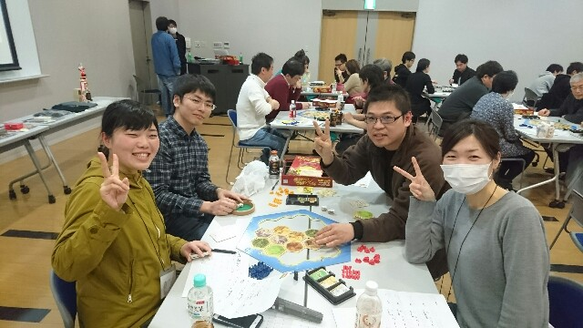f:id:hokuriku_dodo:20170320223536j:image