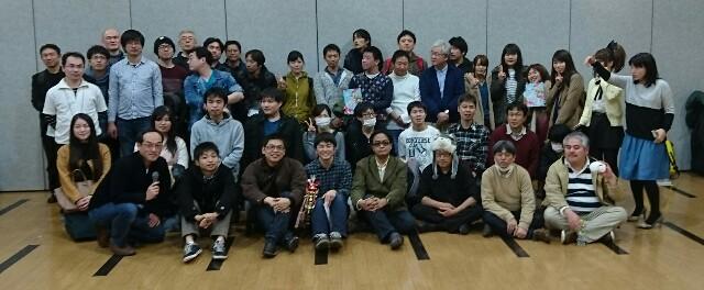 f:id:hokuriku_dodo:20170320223854j:image