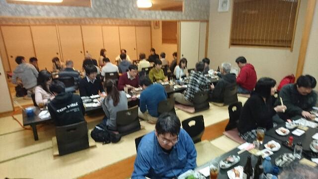 f:id:hokuriku_dodo:20170320230528j:image