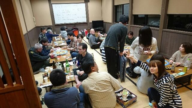 f:id:hokuriku_dodo:20170320230922j:image