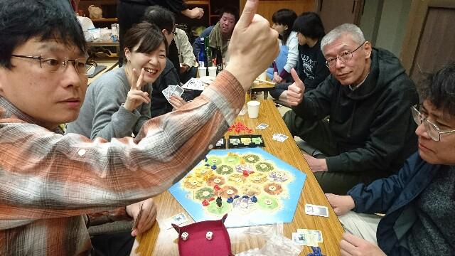 f:id:hokuriku_dodo:20170320230949j:image